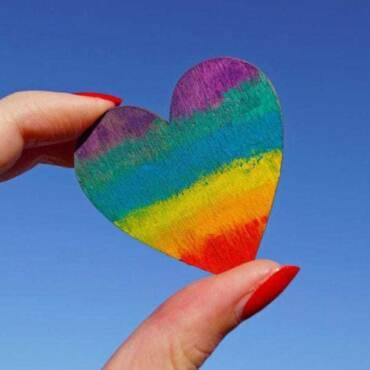 LGBTIQ+ Focus